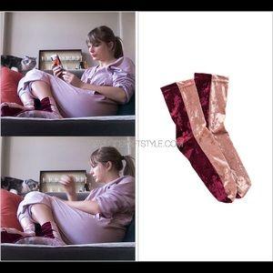 Free People Socks
